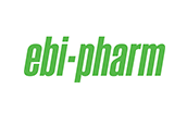 ebi-pharm