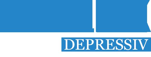 ungelenk_moppelig_depressiv_blau